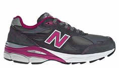 New Balance Men's - Best Sneakers For Plantar Fasciitis Women Best Walking Shoes, Best Running Shoes, Ankle Taping, Heel Pain, Foot Pain, Sneakers For Plantar Fasciitis, Flats With Arch Support, Running Shoe Reviews, Alegria Shoes