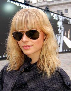 ray ban outdoorsman jx7b  rayban outdoorsman sunglasses