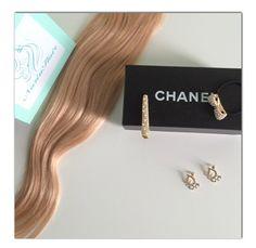 Nariahair  Dior Chanel