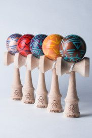 High quality hand-painted Kendamas since Home of the American made Homegrown Kendama, Prime Kendama, Cushion Clear and more! Japan For Kids, Japanese Culture, American Made, Sweets, Hand Painted, Toys, Shop, Nice Asses, Activity Toys