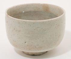 """ Tea bowl, century, Korean, slip glaze over stoneware "" Ceramic Pottery, Ceramic Art, Matcha Bowl, Uji Matcha, Korean Pottery, Chawan, Japanese Ceramics, Ceramic Design, Tea Bowls"
