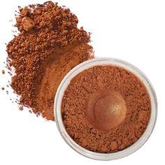 Mineral Bronzer by Bella Terra Cosmetics #21