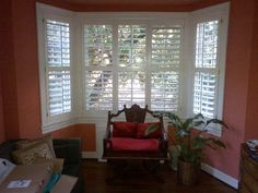 awesome shutters