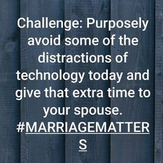 "20 Likes, 1 Comments - Marriage Matters Ministries™ (@marriagereallymatters) on Instagram: ""#MARRIAGEMATTERSMINISTRIES #MARRIAGEMATTERS #DISTRACTIONS #husbandandwife #LOVEIS #BIBLE #CHRISTIAN"""
