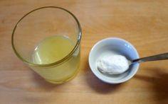 Tentodomáci nápoj na chudnutie pomôže nielen vysporiadať sa s nadváhou. Aletiež posilníte svoje zdravie! Obe látky – citrón a sóda – zlepšujú trávenie, čistia telo od toxínov. V dôsledku podvýživy mnoho ľudí trpí acidózou.Acidóza je