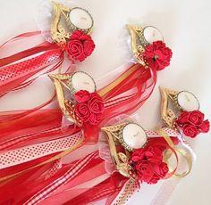 By lebriz cankara mutlu- lebriz boutique event design - from turkey- turkish-event-davet organizasyon-- henna night- kina gecesi- tepsi- kina kesesi- bindalli- cerez kina sepetleri- heb party - istanbul- turkish- traditional- gelin damat tefi- zil- bileklik- kurdale- suslu- turkish wedding details- turkiye- istanbul
