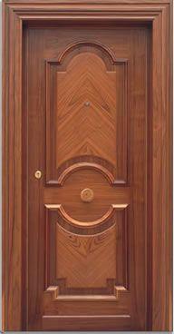 Resultado de imagen para drzwi zewnętrzne do domu jednorodzinnego