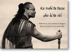 Image result for whakatauki about learning