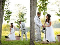 48 Best Tree Planting Ceremony Ideas images in 2014 | Tree