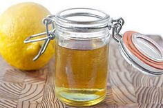 Homemade extract recipes. Such a great addition to the kitchen.