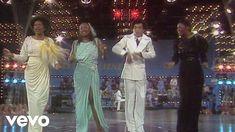 Boney M. - Ribbons Of Blue (Starparade 14.06.1979) (VOD)