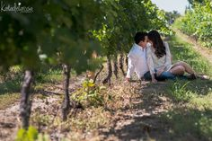 Esession, Wedding inspiration, Karla De la Rosa photography, Wineyard, Viñedos, Parras Coahuila, Bodas Monterrey, Bodas Saltillo