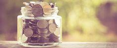 9 money-making tips