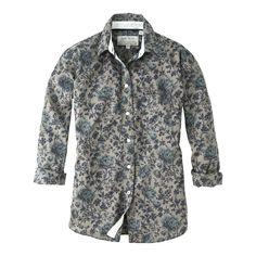 Raffin Shirt by Jack Wills