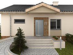 Bereits die Haustür verschafft einen ersten Eindruck von Haus oder Wohnung. Wir haben sechs kreative Eingangstüren ausgesucht, die für jeden Geschmack etwas parat halten.