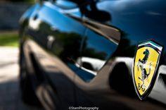 Ferrari 599 GTB Fiorano Porsche Logo, Ferrari, Cars, Logos, Autos, Logo, Car, Automobile, Trucks