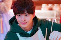 Yook Sungjae Goblin, Sungjae Btob, Minhyuk, Lee Changsub, Han Kang, Hwang Jung Eum, Sung Jae, Pop Up Bar, Going To Rain
