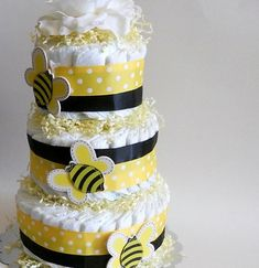 """Cute as a button"" baby shower - Paper Source Blog"