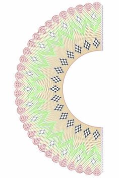 Discover thousands of images about pagebase Crochet Lace Collar, Jewelry Design Drawing, Bobbin Lace Patterns, Log Cabin Quilts, Lace Heart, Lace Jewelry, Collar Pattern, Lace Making, Designs To Draw