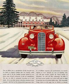 1936 LaSalle Ad-08.jpg (720×877)