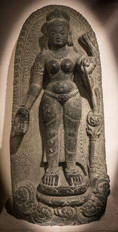https://flic.kr/p/DAT65M | 14 National Museum - New Delhi