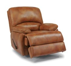 Excellent 12 Best Leather Recliners By Be Seated Leather Furniture Cjindustries Chair Design For Home Cjindustriesco