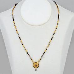 Traditional Gold Jewellery, Maharashtrian Marathi Ornaments, Designer Diamond Jewellery