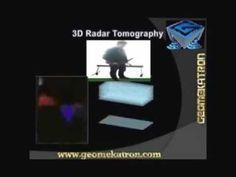Remote Visual EMSR YERALTIRADAR dedektör  - Remote Visual EMSR RADAR sistemle çalışan altın, gümüş, bakır ve tüm metaller modlarında tarama yapabilen Gerektiğinde 2d yada 3d görüntüler aktarabilen bir cihazdır. Pc Ekranından İlgili metalin manyetik alanına 45 metre derinlikten tepki vermektedir. Derinlik ve ebat verileri alınabilmektedir.Ayrıntılı bilgi için: http://www.geomekatron.com/