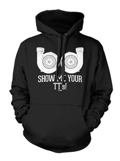 Buy Show Me Your Twin Turbo Hoodie This hoodie is Made To Order, one by one printed so we can control the quality. We use newest DTG Technology to print on to Show Me Your Twin Turbo Hoodie Trendy Outfits, Cool Outfits, Guy, Show Me Your, Twin Turbo, Hoodies, Sweatshirts, Race Cars, Shop Now