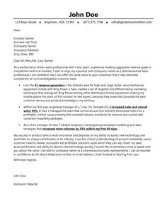 emily dickinson personal response essay Job Application Cover Letter Cfo