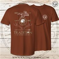 South Clothing Company Tradition