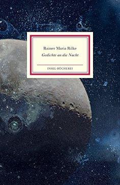 Gedichte an die Nacht (Insel-Bücherei) von Klaus E. Bohne... https://www.amazon.de/dp/3458176942/ref=cm_sw_r_pi_dp_u-eDxbBVQ2FH7