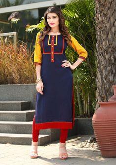 Pakistani Fashion Party Wear, Pakistani Bridal Wear, Pakistani Dress Design, Pakistani Outfits, Indian Fashion, Eid Dresses For Girl, Special Dresses, Trendy Dresses, Elegant Dresses