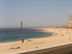 Ficheiro:Praia do Hotel-Lagoa Povoa Varzim.jpg