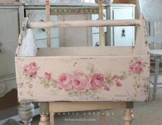 5 Portentous Useful Tips: Shabby Chic Curtains Pastel shabby chic table distressed furniture.Home Decor Shabby Chic Ideas. Shabby Chic Mode, Romantic Shabby Chic, Shabby Chic Crafts, Shabby Chic Living Room, Shabby Chic Bedrooms, Shabby Chic Kitchen, Vintage Shabby Chic, Shabby Chic Furniture, Shabby Chic Decor