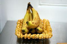 jacked-up banana bread | smitten kitchen