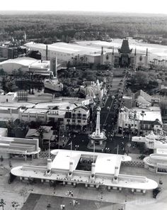 Disney's MGM Studios 1989 I remember when it was called MGM