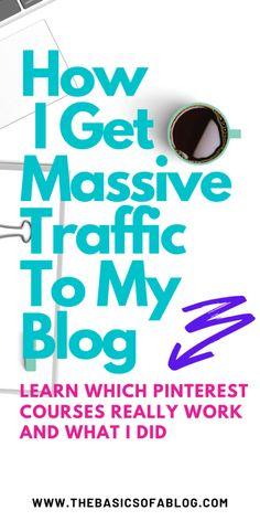 blogging for beginners, blogging, blogging tips, blog posts ideas, blog topics, blogging for beginners ideas, blogging for money, blogging ideas, blogging 101 Blogging Ideas, Blogging For Beginners, Affiliate Marketing, Social Media Marketing, Blog Topics, Online Jobs, Pinterest Marketing, Posts, Money
