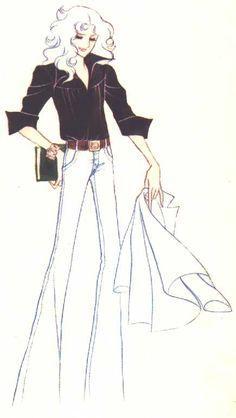 ILLUSTRATIONS Illustration Manga, Manga Illustrations, Types Of Drawing, Fashion Sketches, Manga Art, Amazing Art, Art Drawings, Anime, High Noon