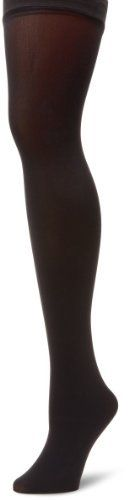 Hanes Silk Reflections Women's Blackout Thigh High Hanes. $11.40. thigh-highs-hosiery closure. Leg: 95% Nylon/5% Spandex; Silicone On Band. Silky soft opaque blackout thigh high. Hand Wash. 0b317. Complete opacity