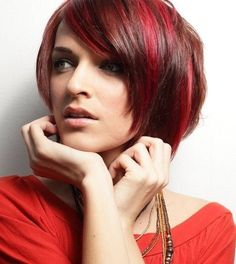 Womens-Red-Hair-Color-Ideas-2015-6