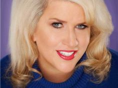 Lisa Williams Show with Glynis McCants 01/30 by Lisa Williams Medium   Blog Talk Radio