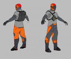Halo_5_Guardians_Concept_Art_DC_07