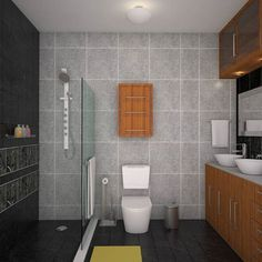 #architecture #arquitectura #modelo3d #diseño #autocad #3dsmax #vray  #bathroom #baño #espacio #rendering #freelance  #visualization  #3d #modeling #house #design #arquitecturainterior #3Dmodel #photoshop #photoshopforarchitec #architecturephoto  #architectureilike  #arquitecto #freelancer #tachira #sancristobal  #venezuela