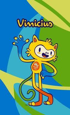 Mascote dos Jogos Olímpicos Rio 2016 estará em shopping de Brasília neste sábado - http://noticiasembrasilia.com.br/noticias-distrito-federal-cidade-brasilia/2015/10/09/mascote-dos-jogos-olimpicos-rio-2016-estara-em-shopping-de-brasilia-neste-sabado/