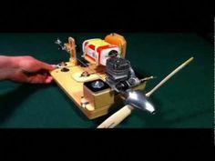 Pin By Craig Mc Cormack On Glider Rc Radio Control