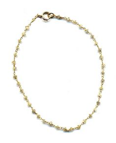 Twilight Bracelet by Maya Brenner