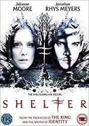 Julianne Moore and Jonathan Rhys Meyers in 6 Souls Scary Movies, Hd Movies, Movies To Watch, Movies Online, Movie Tv, Horror Movies, Jonathan Rhys Meyers, Julianne Moore, Streaming Hd