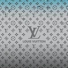 #Louis_Vuitton #LV #Vuitton #background #wallpaper #universal #water