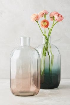 ideas unique bridal shower gifts diy life for 2019 Home Decor Accessories, Decorative Accessories, Unique Bridal Shower Gifts, Vase Deco, Flower Vases, Beautiful Flowers, Diy Home Decor, Bedroom Decor, Diys